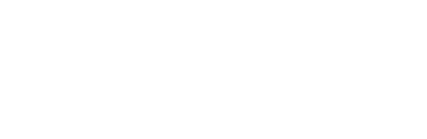 IRAfi